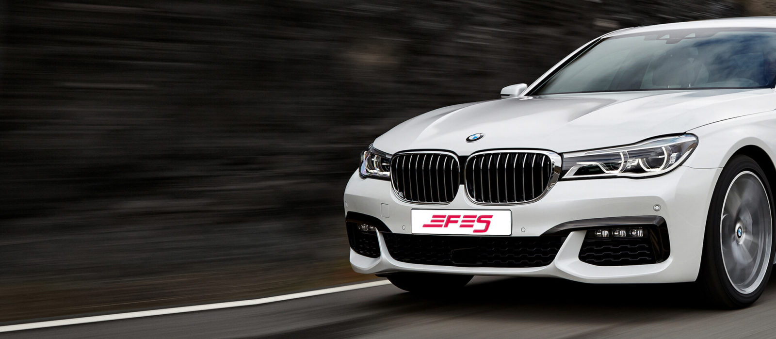 BMW EFESOTO'DAN KİRALANIR